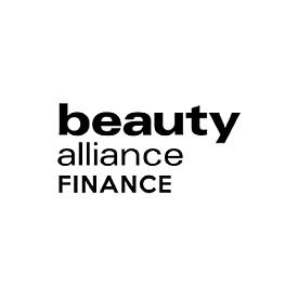 beauty alliance Finance Logo_275