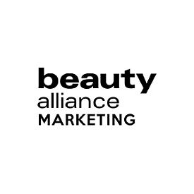 beauty alliance Marketing Logo_275